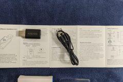 Aigoss-Adattatore-Bluetooth-USB-2-in-1-Trasmettitore-e-Ricevitore-1