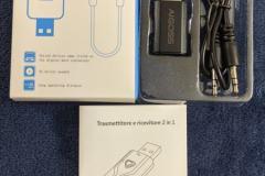 Aigoss-Adattatore-Bluetooth-USB-2-in-1-Trasmettitore-e-Ricevitore-2