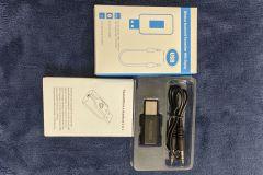 Aigoss-Adattatore-Bluetooth-USB-2-in-1-Trasmettitore-e-Ricevitore-3