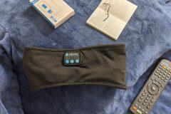 Aigoss-Adattatore-Bluetooth-USB-2-in-1-Trasmettitore-e-Ricevitore-5
