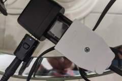 Aigoss-Adattatore-Bluetooth-USB-2-in-1-Trasmettitore-e-Ricevitore-7