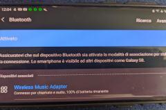 Aigoss-Adattatore-Bluetooth-USB-2-in-1-Trasmettitore-e-Ricevitore-8